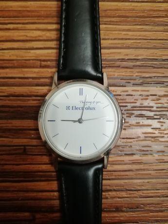 Часы мужские ELECTROLUX