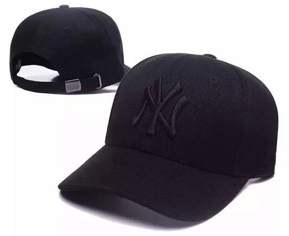 Бейсболка, кепка c вышивкой