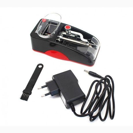 Электрическая машинка для набивки сигарет GR 05