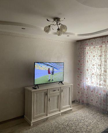 Терміново! Продаж 1-но кімнатної квартири, Шевченківський район