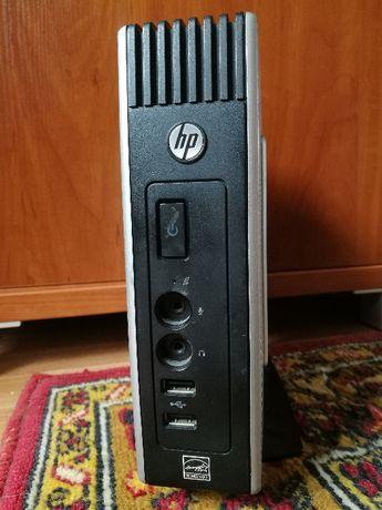 Тонкий клієнт HP Compaq T5565 HSTNC-012-TC