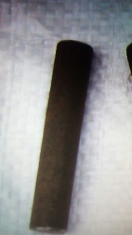 Поводок ппк-4, кмс-8, херсонец