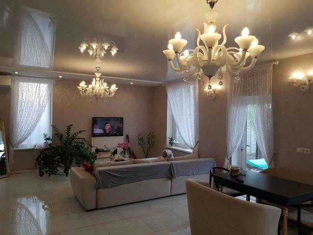 Продам дом в Одессе Срочно