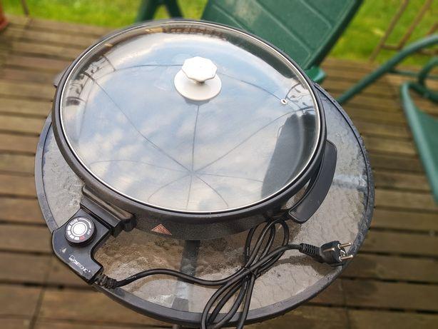 Grill elektryczny pizza 1400W