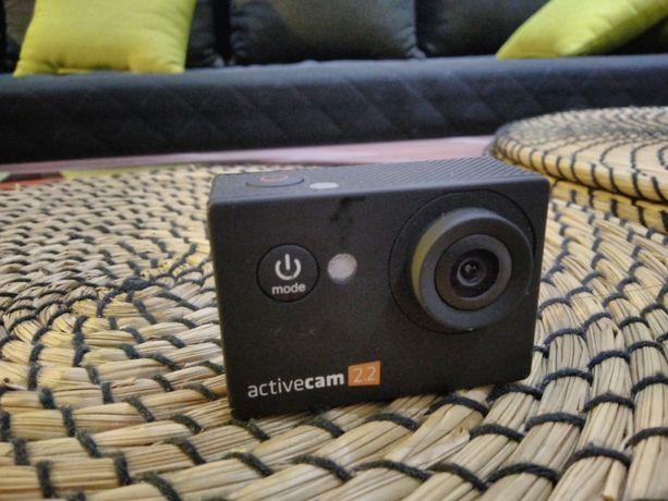 Overmax ActiveCam 2.2 kamerka sportowa