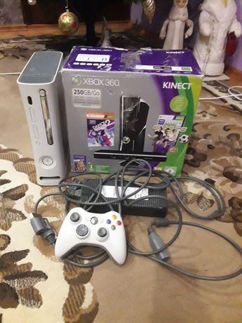Приставка xbox 360 Xbox 360 ліцензія