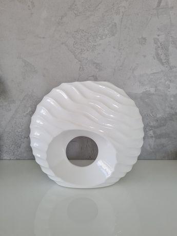 Przepieķny wazon