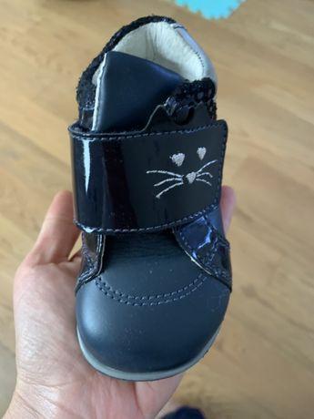 Туфли , ботинки  21