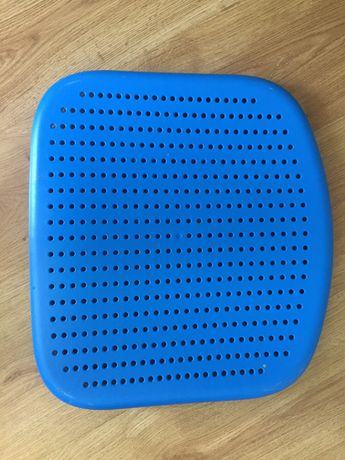 Część do krzesła Ikea Arlik siedzisko