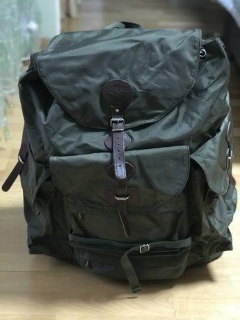 Рюкзак охотничий ACROPOLIS