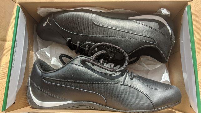 nowe buty puma rozmiar 45 29.5cm