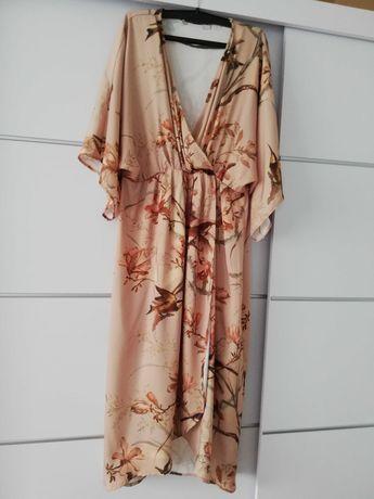 Sukienka ciążowa hope&ivy 42/44