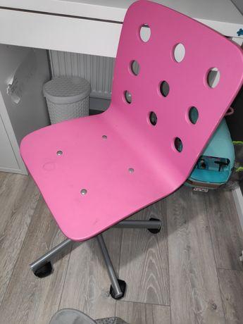 Krzesło jules Ikea