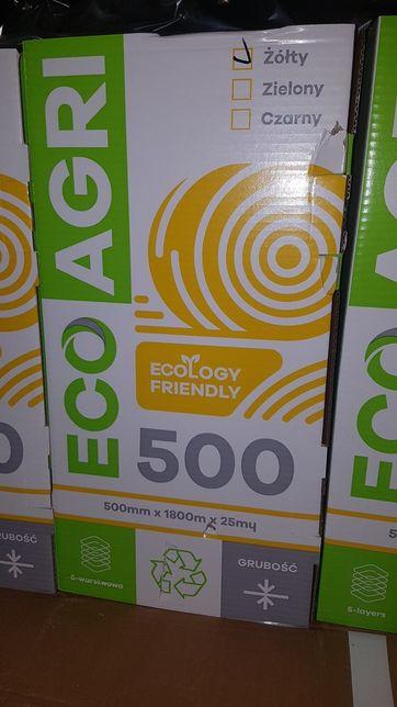 Folia Eco Agri 500 i 750, Ampol-farm