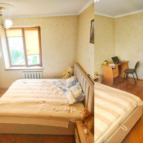 3 кімнатна квартира від власника, Сихів