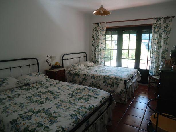 Camas de ferro «» Lote 6 camas «» Restauradas