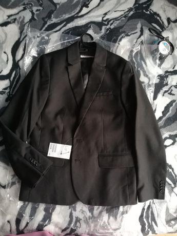 Пиджак H&M 9-10 лет 140 см