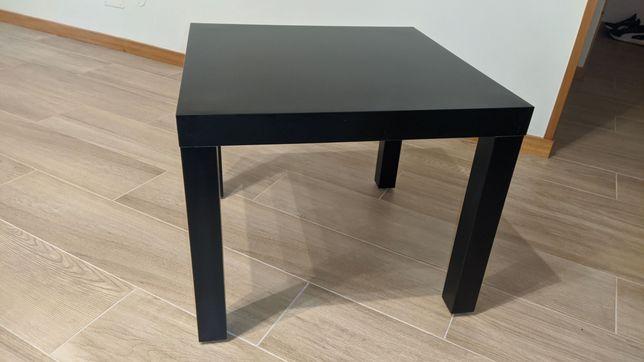 Mesa Apoio LACK / IKEA