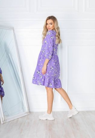Сукня, платье, женское платье