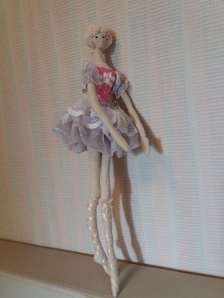 Кукла тильда ручная работа Подарок день рождения хендмейд