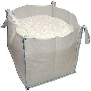 Worki Big Bag Bagi 92/92/75 BIGBAG Gwarancja Jakości