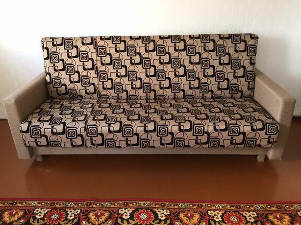 Мебель для дома Диван