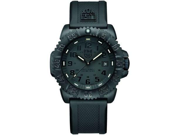 ОРИГИНАЛ | НОВЫЕ В НАЛИЧИИ: Швейцарские часы Luminox 3051. ГАРАНТИЯ!