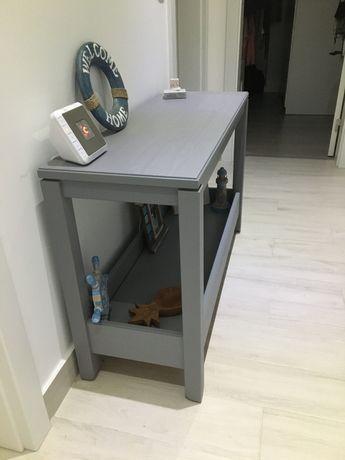 Cômoda IKEA como nova