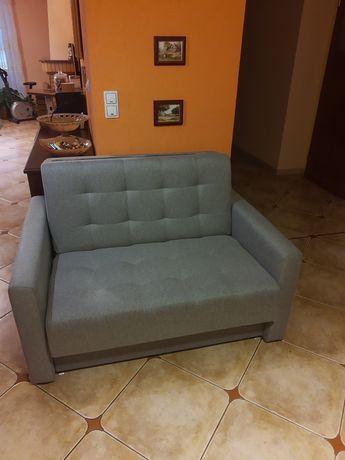 Sofa Mondo Agata meble