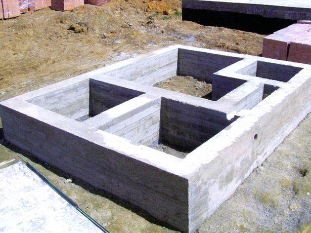 Доставка бетонна.Бетонные работы