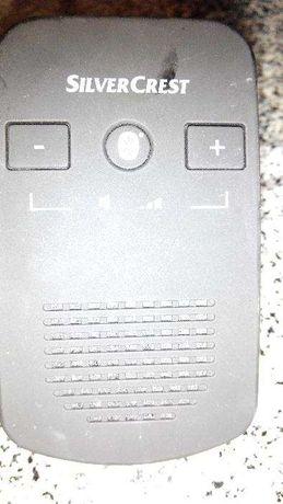 Acessórios-sistema altavoz para isqueiro de carro com USB output
