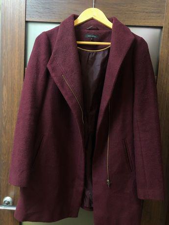 Стильное пальто (классика)