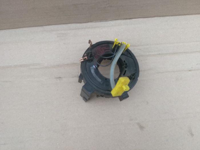 Taśma zwijka airbag Audi Seat Skoda Vw 1J0.959.653 Czersk - image 1