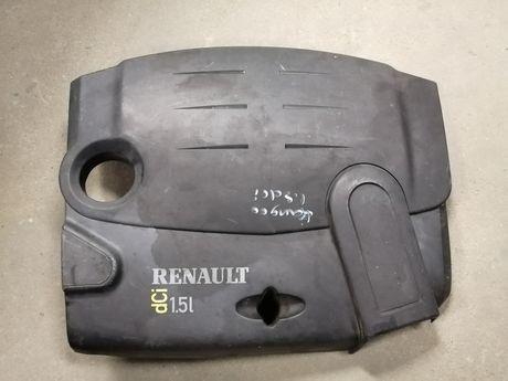 Pokrywa osłona silnika Renault