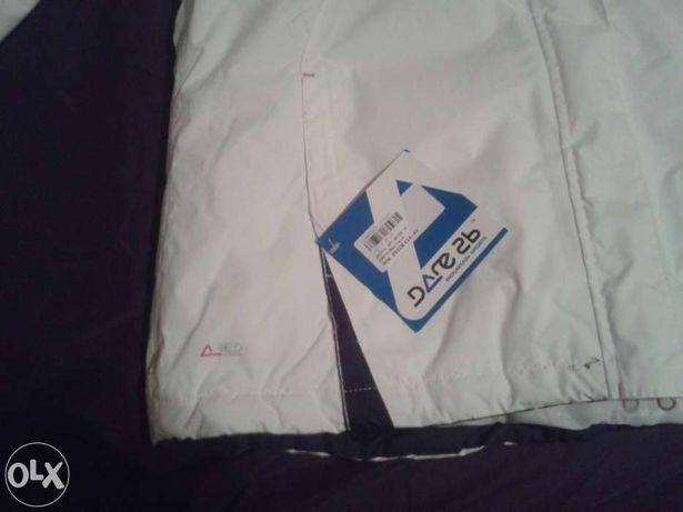 Фирменная женская горнолыжная куртка Dare 2b (АНГЛИЯ)