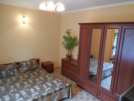 Аренда квартиры в центре Одессы посуточно на Екатерининской