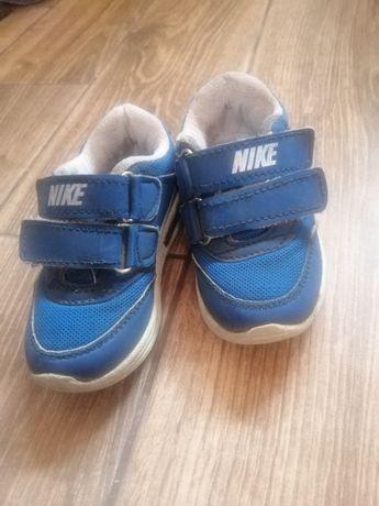 Кроссовки Nike airmax