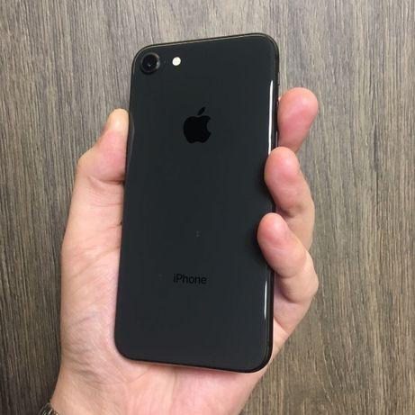 Iphone 8 64/256 купить/телефон/подарок/оригинал/5/6/8/s/plus/X D02