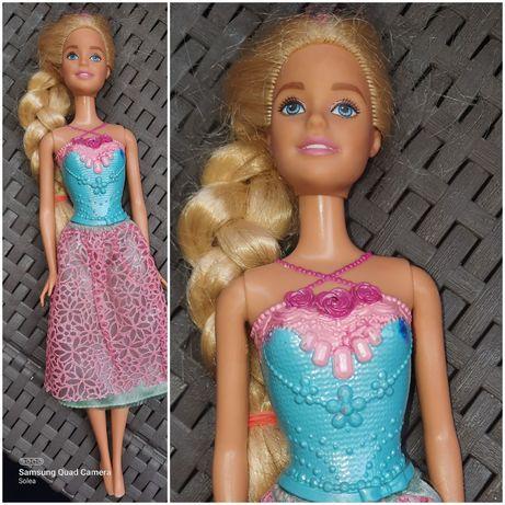 Lalka Barbie laleczka
