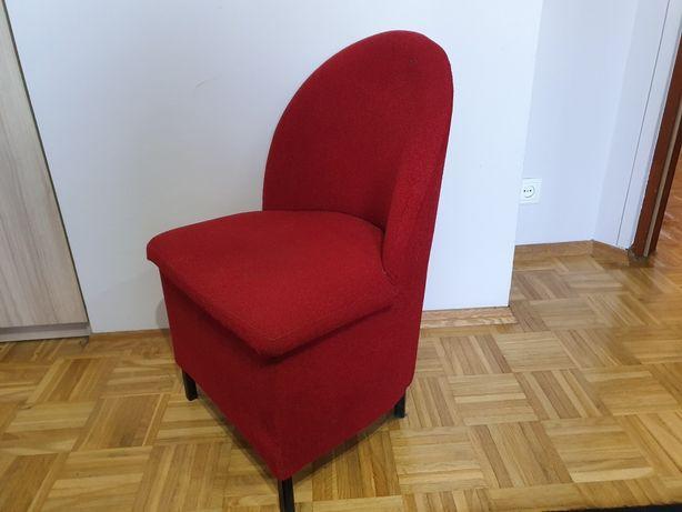 Pufa ,krzesło