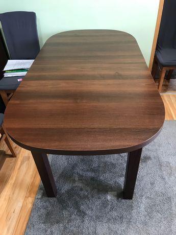 Stół rozkładany stan bardzo dobry