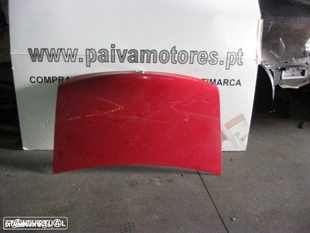 Tampa Mala Mazda Mx5 99