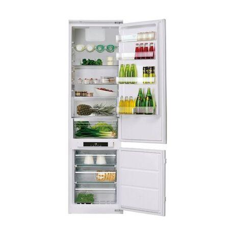 Встраиваемый вбудований холодильник Hotpoint ARISTON BCB 80201 A