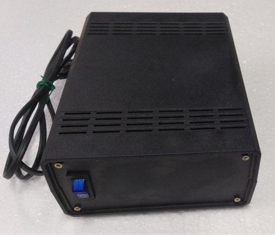Преобразователь 220V -110V 500W