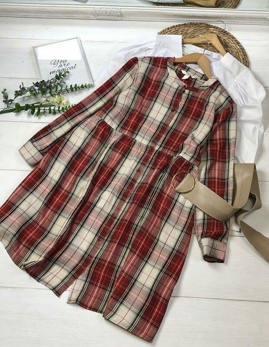Модное платье h&m Мариуполь - изображение 1