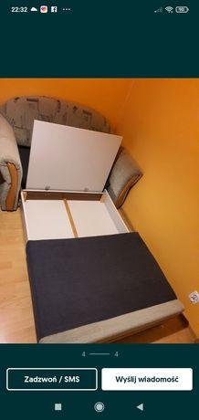 Wynająć mieszkanie lub dom w Sandomierz lub na obrzeżach