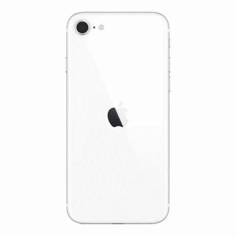 Sprzedam iPhone SE 2020