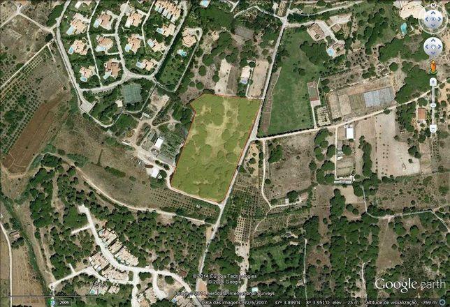 Terreno rustico/ bom investimento » Rustic land / good investment