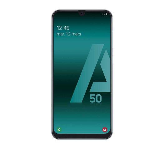 Samsung A50 Branco
