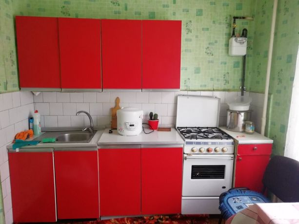 Сдам 1 комнатную квартиру, пр. Гагарина (район Дафи) (ЕН)